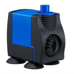 Aqueon Quietflow Submersible Aquarium Utility Pump 800