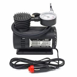 Repair Tool Car Tire Accessories Air Compressor Inflatable P