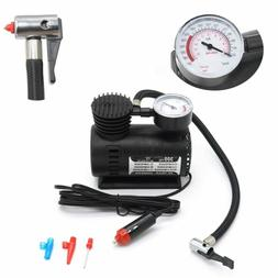Repair Tool Tire Accessories Inflatable Pump Electric Pump A