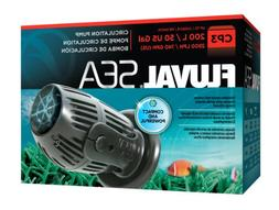 Fluval Sea Aquarium CP3 Circulation Pump, 5W, 2800 LPH