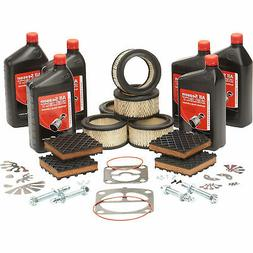 Ingersoll Rand Start-Up Kit- For IR Model 2340 Air Compresso
