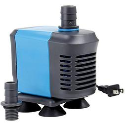 Aquaneat 500GPH Submersible Aquarium Water Pump Hydroponic F