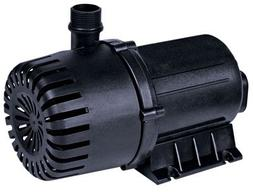 EcoPlus 3170 Submersible Water Pump