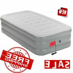 supportrest elite double airbed