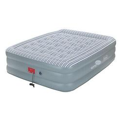 SupportRest Elite PillowStop Double High Airbed Queen