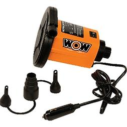 WOW World of Watersports, 13-4020, 12 Volt DC High Output Ai